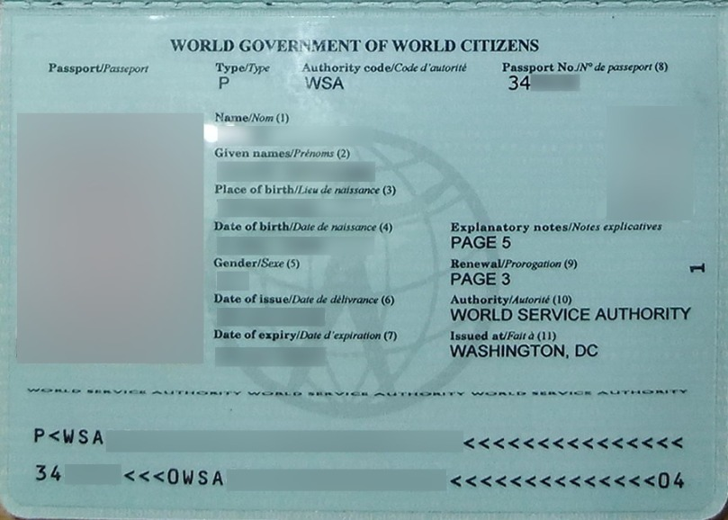 World_Passport_Data_Page