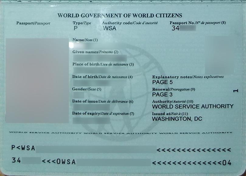 World_Passport_Data_Page